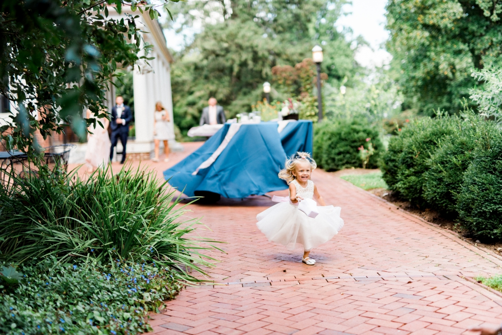 haley-richter-photography-buena-vista-confrence-center-wedding-summer-092