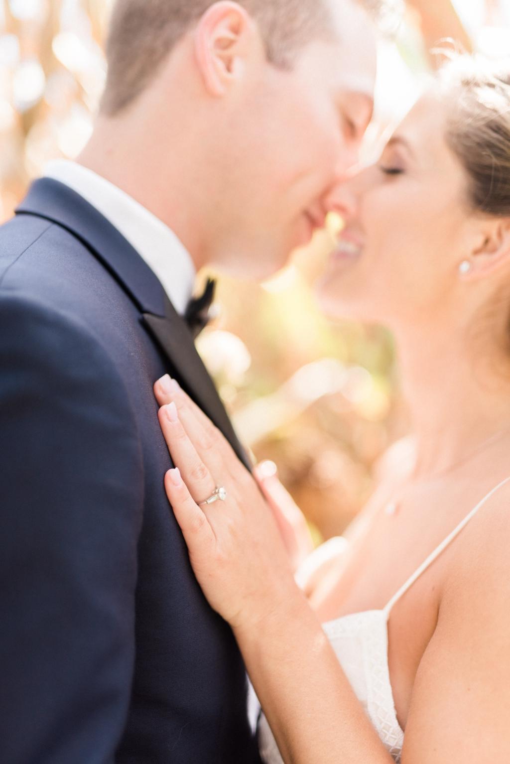 haley-richter-photography-buena-vista-confrence-center-wedding-summer-083