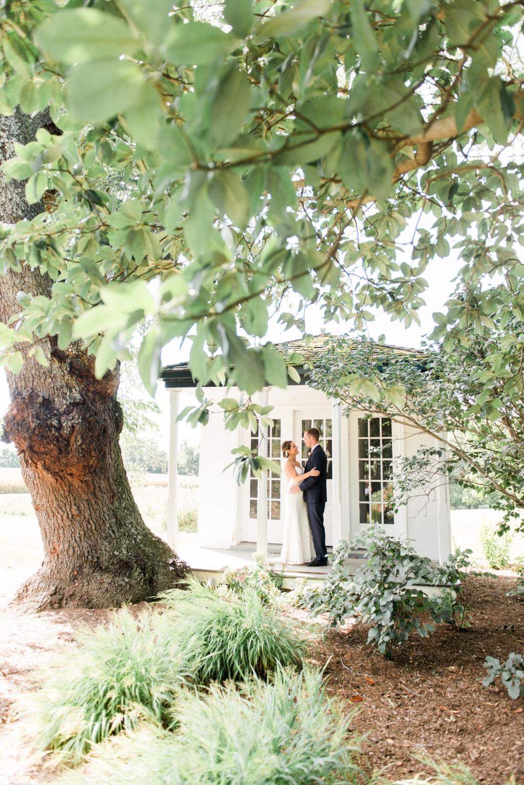 haley-richter-photography-buena-vista-confrence-center-wedding-summer-086