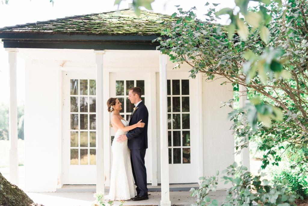 haley-richter-photography-buena-vista-confrence-center-wedding-summer-085