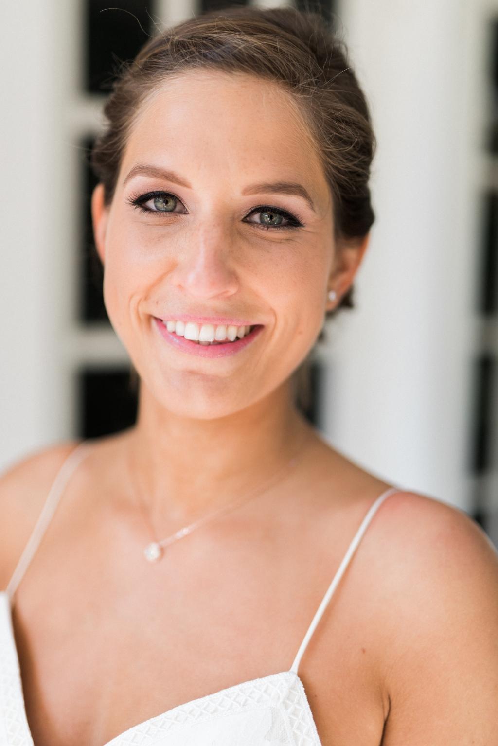 haley-richter-photography-buena-vista-confrence-center-wedding-summer-087