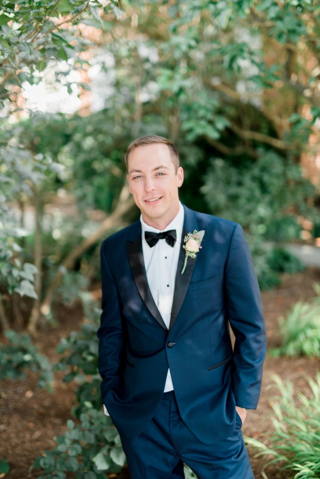 haley-richter-photography-buena-vista-confrence-center-wedding-summer-089
