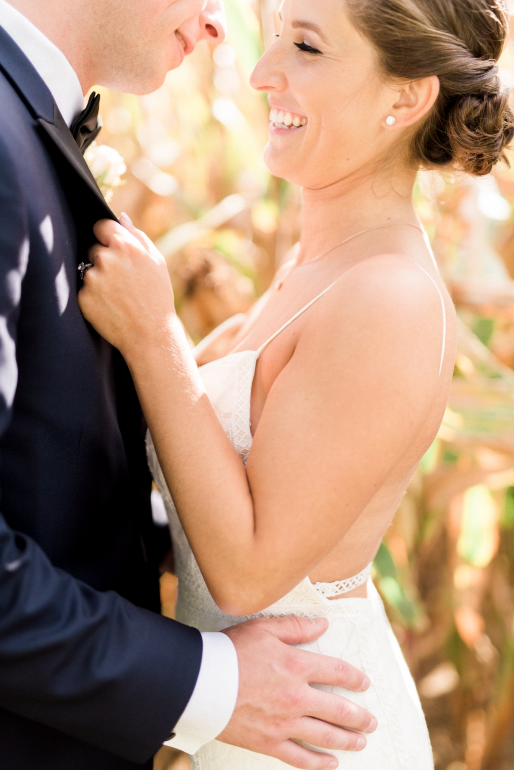 haley-richter-photography-buena-vista-confrence-center-wedding-summer-082