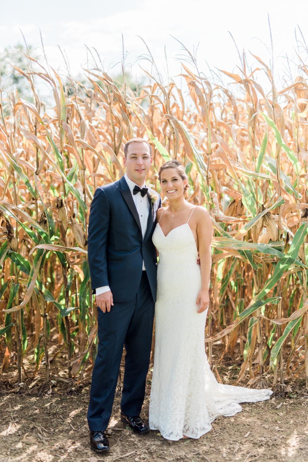 haley-richter-photography-buena-vista-confrence-center-wedding-summer-084