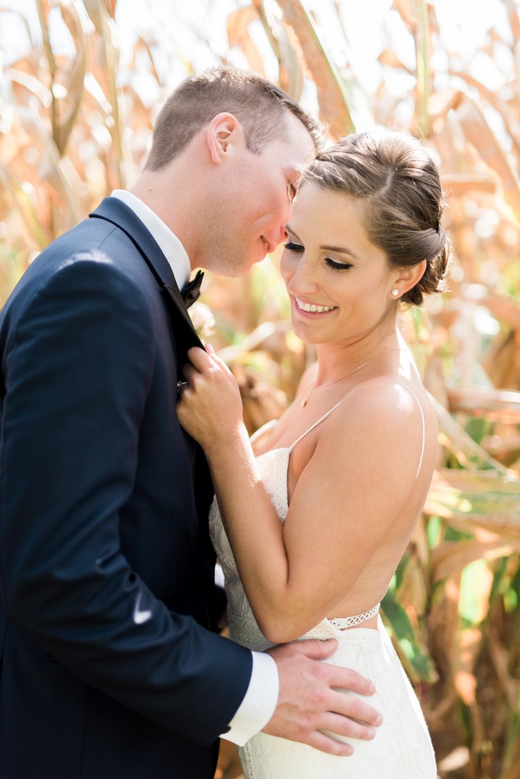 haley-richter-photography-buena-vista-confrence-center-wedding-summer-081