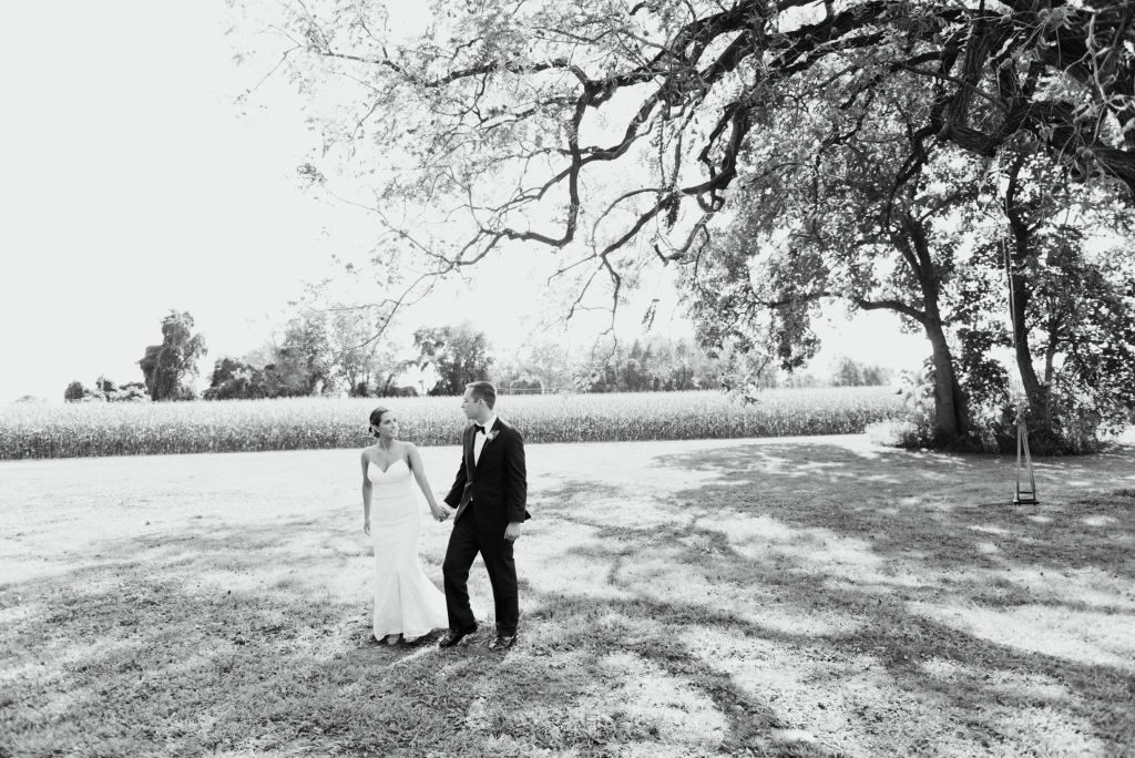 haley-richter-photography-buena-vista-confrence-center-wedding-summer-078