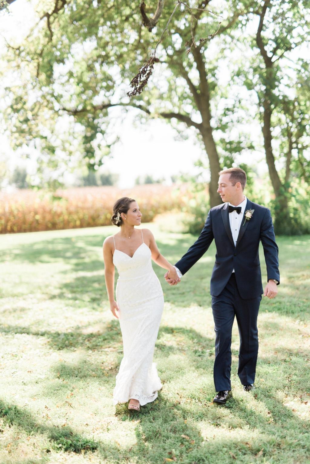 haley-richter-photography-buena-vista-confrence-center-wedding-summer-077