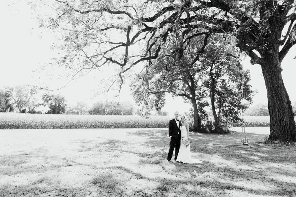 haley-richter-photography-buena-vista-confrence-center-wedding-summer-075