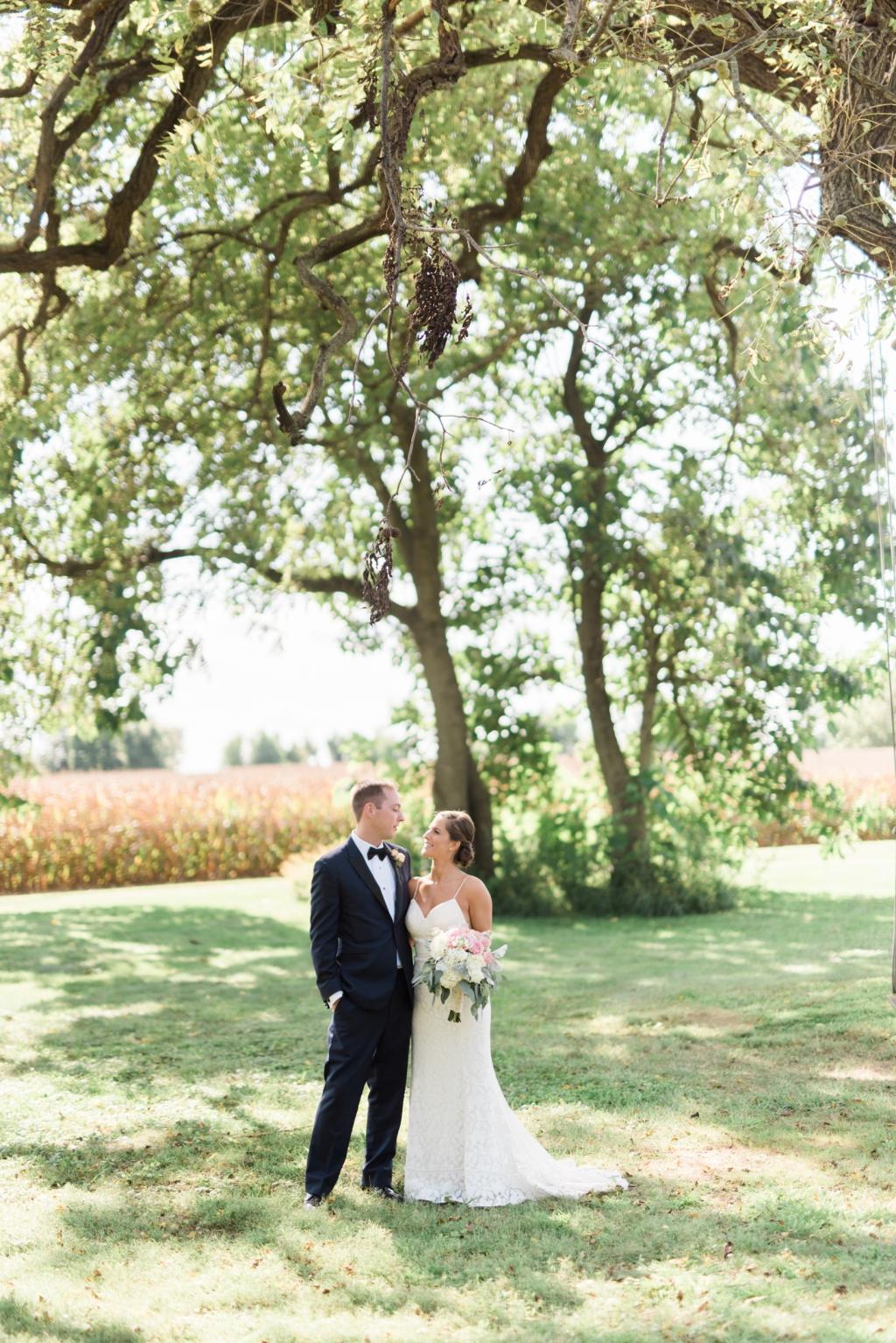 haley-richter-photography-buena-vista-confrence-center-wedding-summer-073