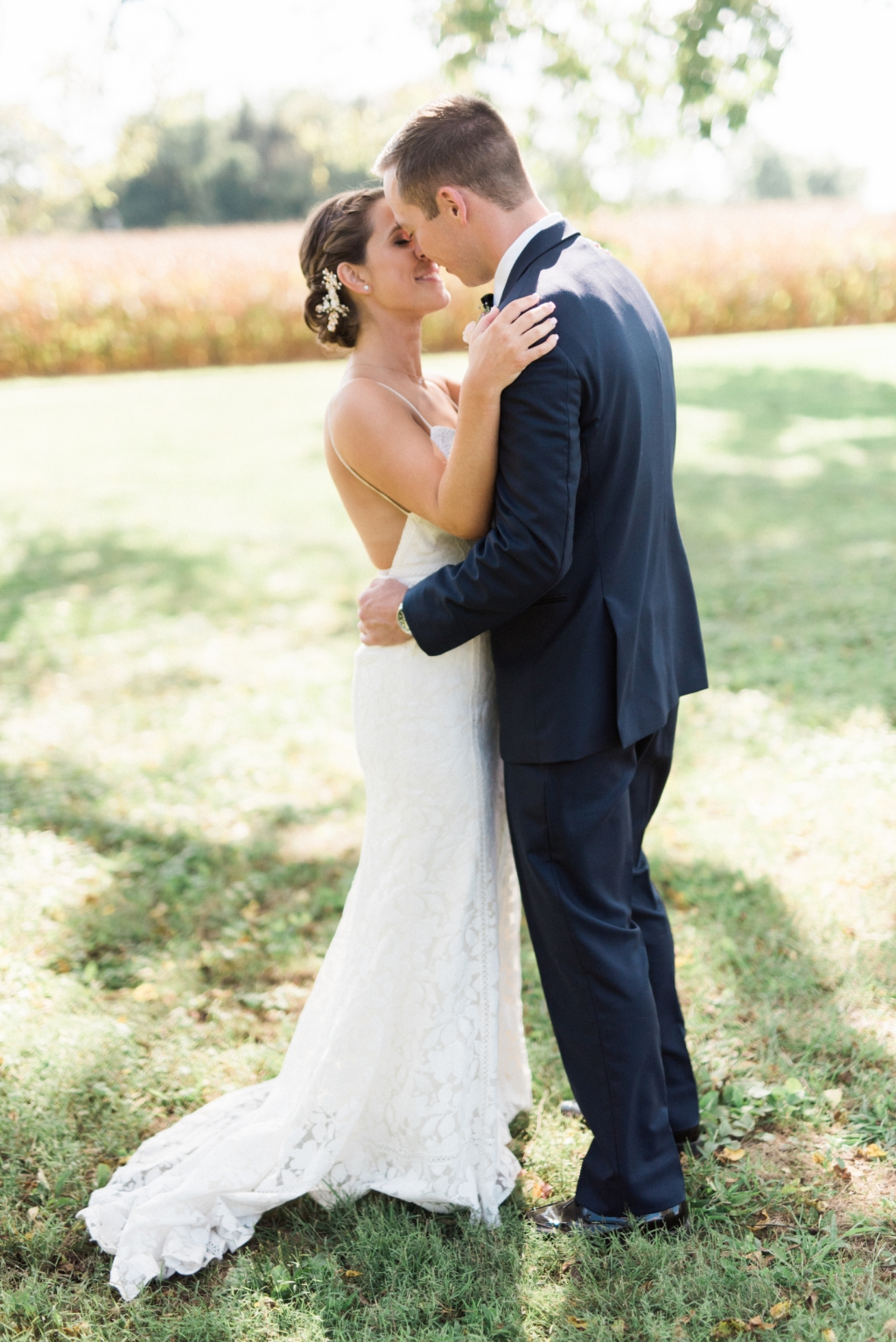 haley-richter-photography-buena-vista-confrence-center-wedding-summer-076