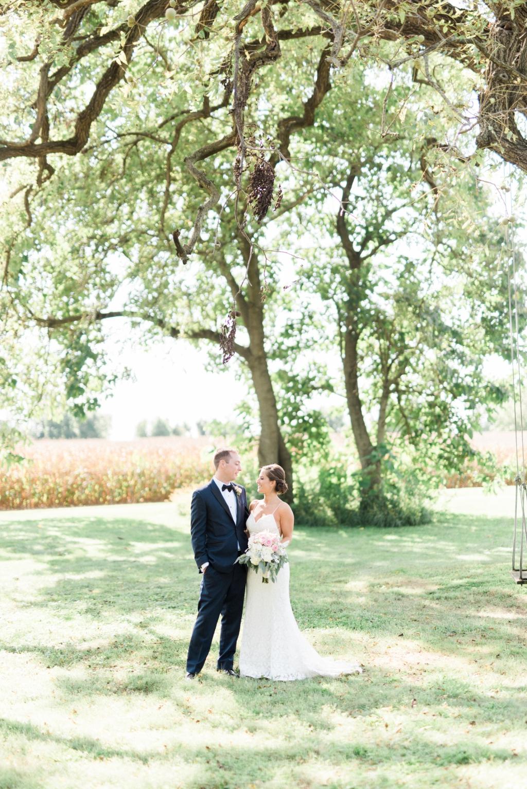 haley-richter-photography-buena-vista-confrence-center-wedding-summer-071