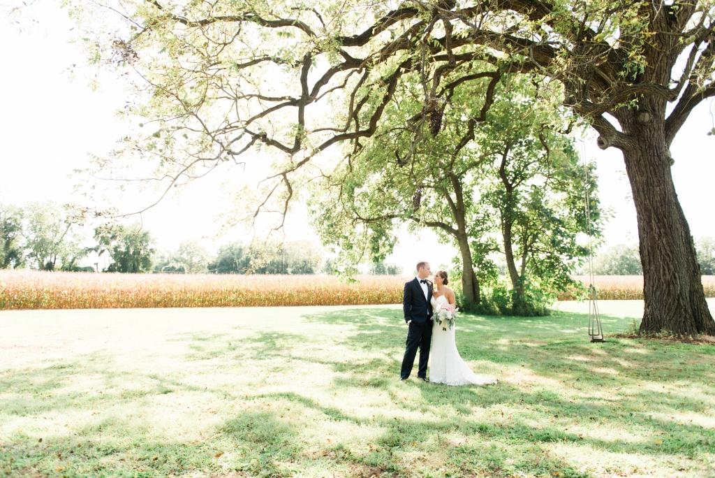 haley-richter-photography-buena-vista-confrence-center-wedding-summer-074
