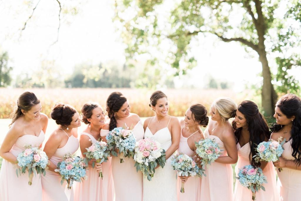 haley-richter-photography-buena-vista-confrence-center-wedding-summer-066