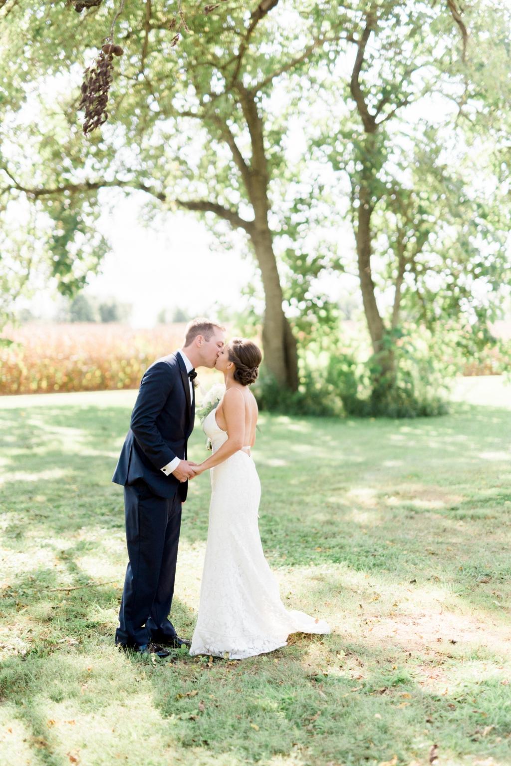 haley-richter-photography-buena-vista-confrence-center-wedding-summer-070