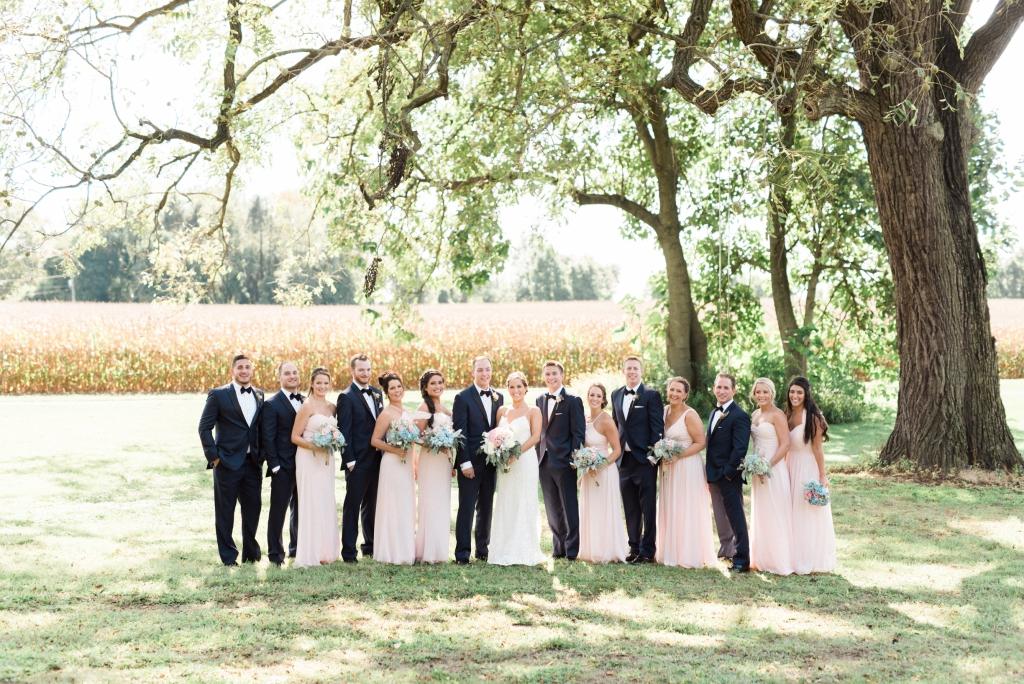 haley-richter-photography-buena-vista-confrence-center-wedding-summer-054