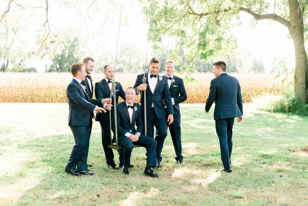 haley-richter-photography-buena-vista-confrence-center-wedding-summer-058