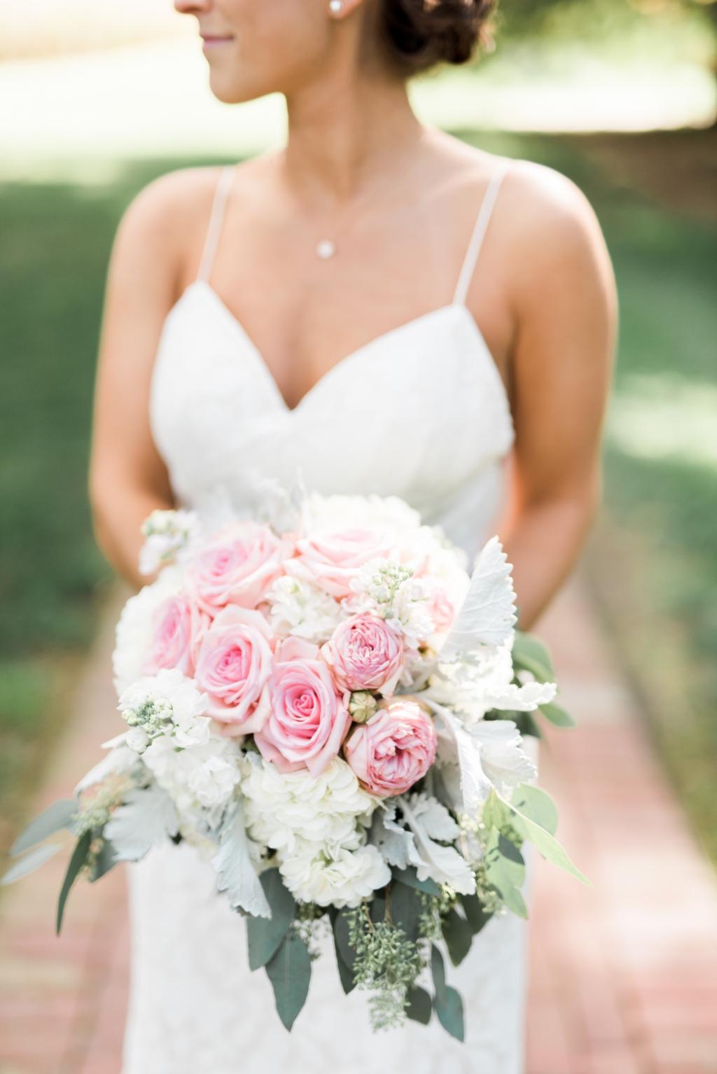 haley-richter-photography-buena-vista-confrence-center-wedding-summer-052