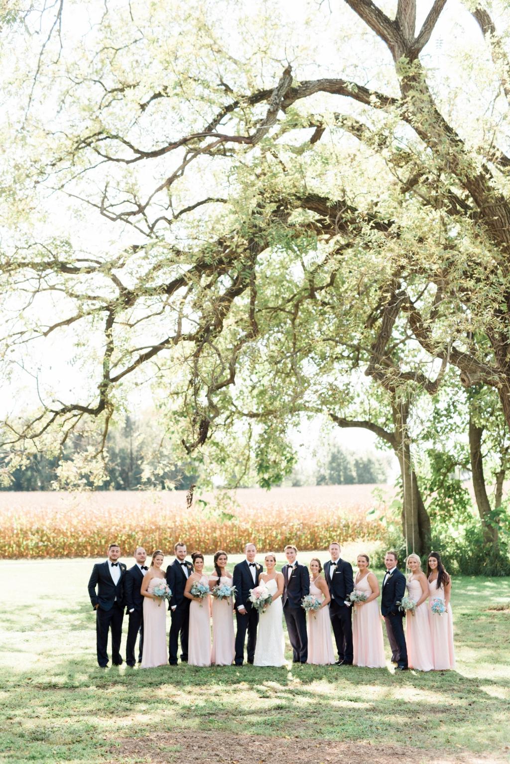 haley-richter-photography-buena-vista-confrence-center-wedding-summer-056