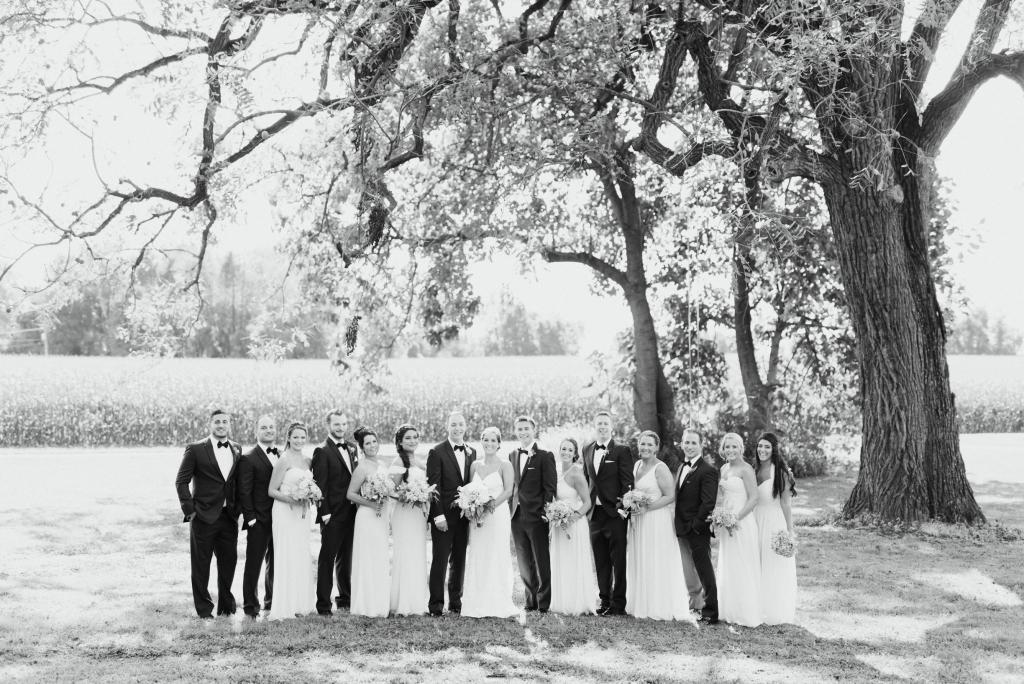 haley-richter-photography-buena-vista-confrence-center-wedding-summer-053