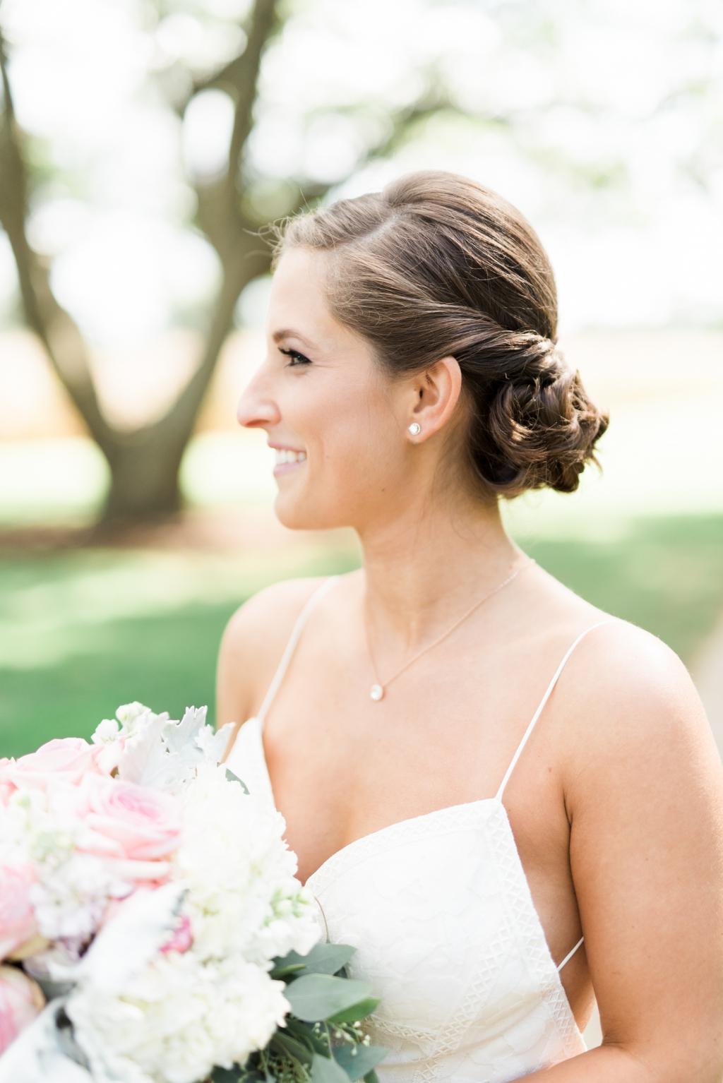 haley-richter-photography-buena-vista-confrence-center-wedding-summer-048