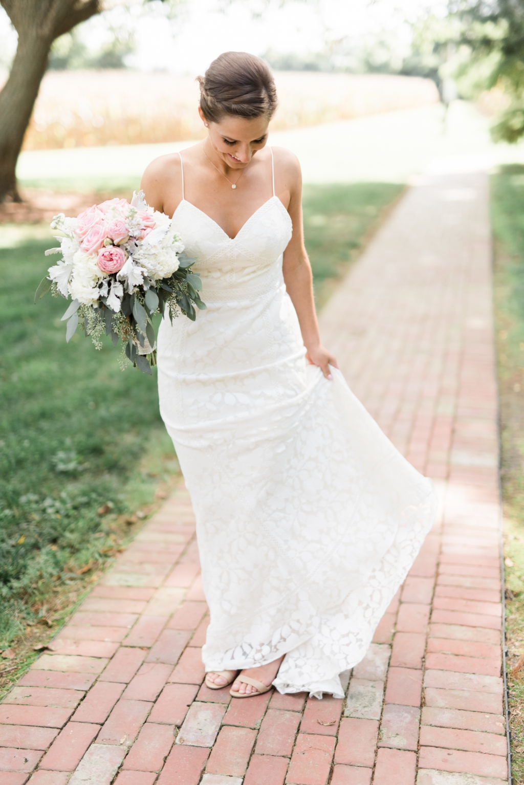 haley-richter-photography-buena-vista-confrence-center-wedding-summer-050