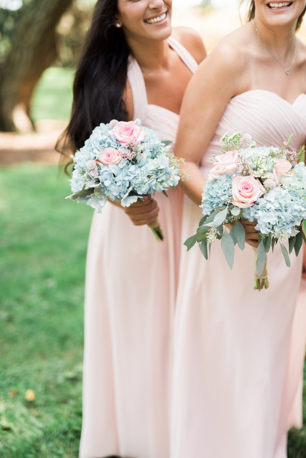 haley-richter-photography-buena-vista-confrence-center-wedding-summer-046