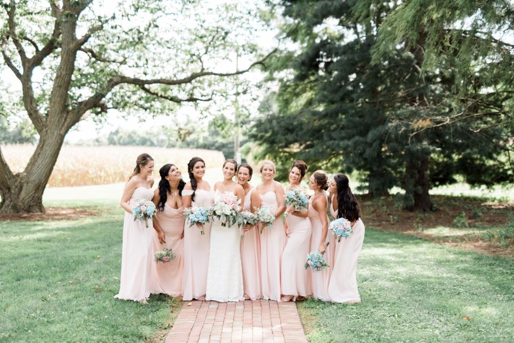 haley-richter-photography-buena-vista-confrence-center-wedding-summer-043