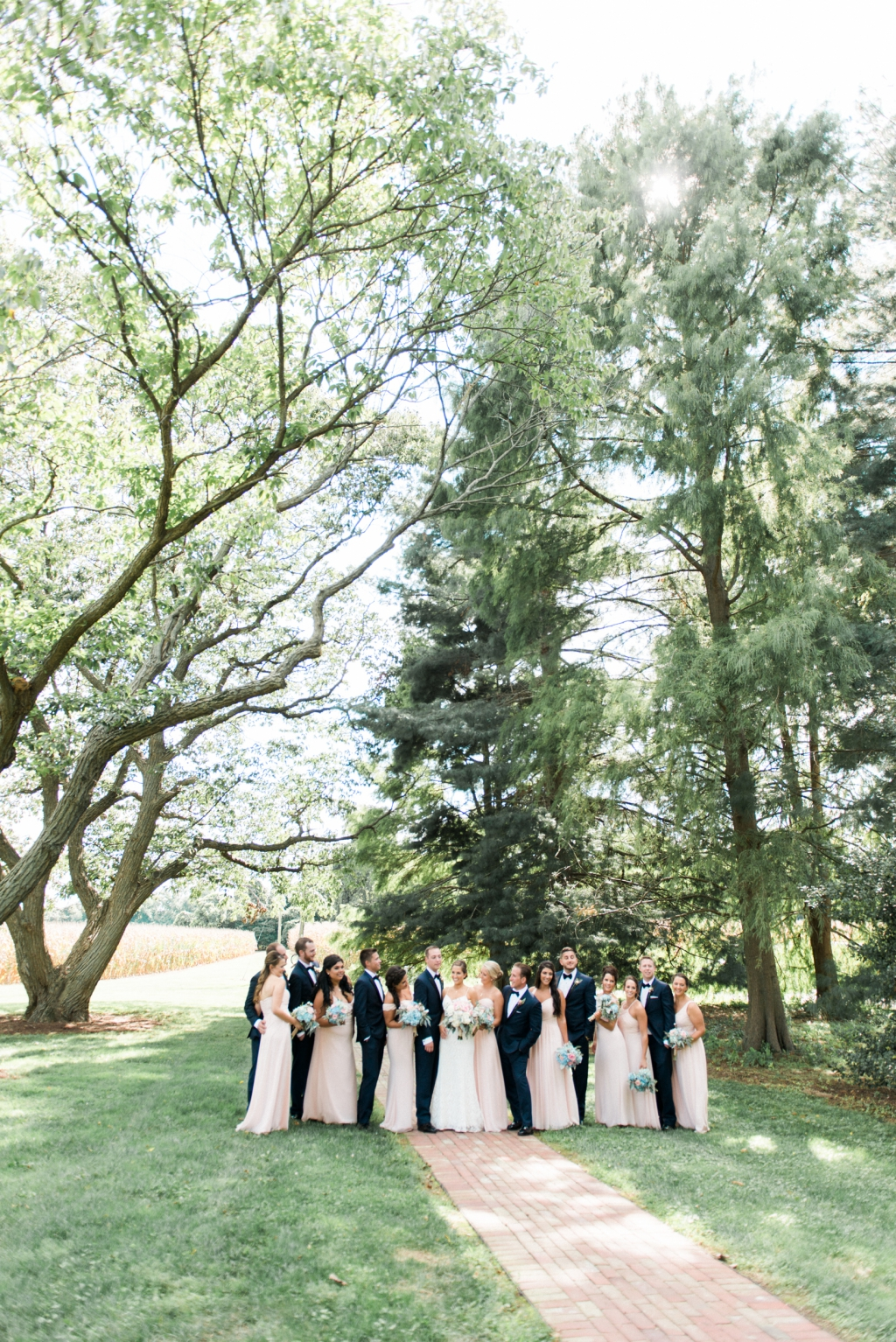 haley-richter-photography-buena-vista-confrence-center-wedding-summer-042