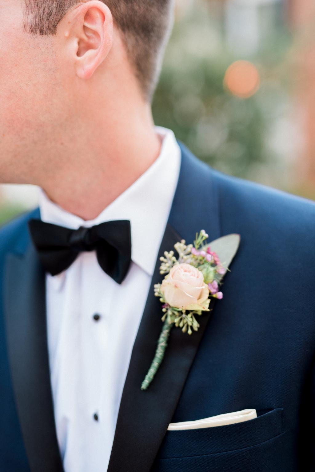 haley-richter-photography-buena-vista-confrence-center-wedding-summer-038