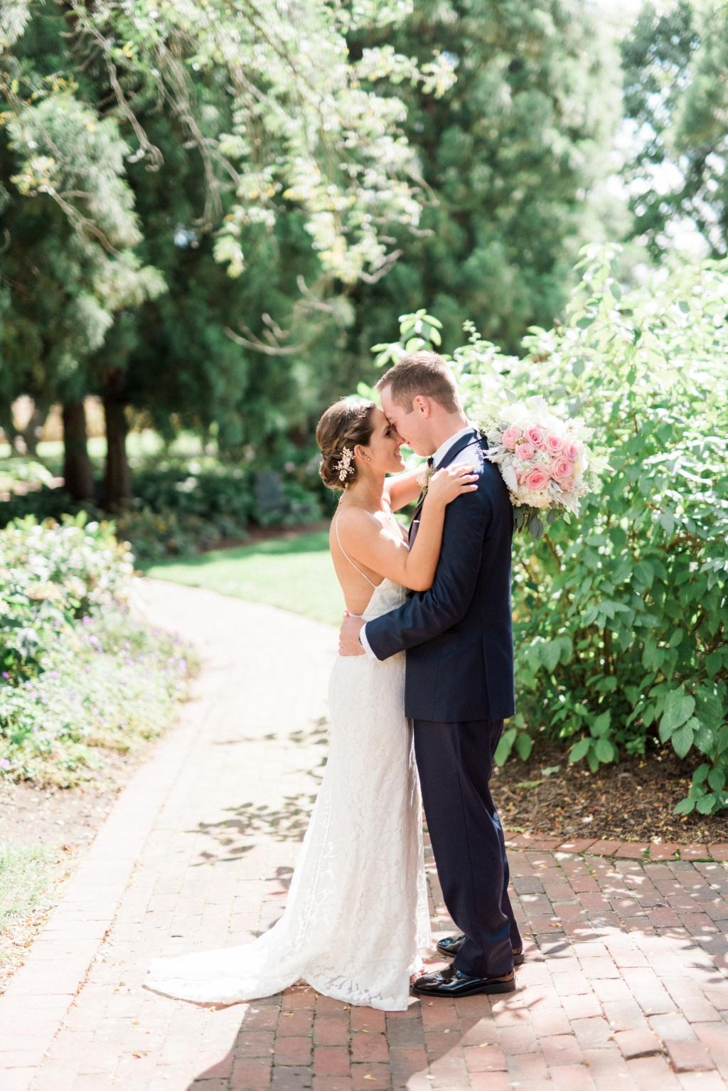 haley-richter-photography-buena-vista-confrence-center-wedding-summer-040