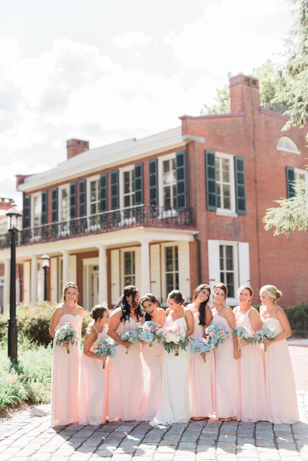 haley-richter-photography-buena-vista-confrence-center-wedding-summer-028