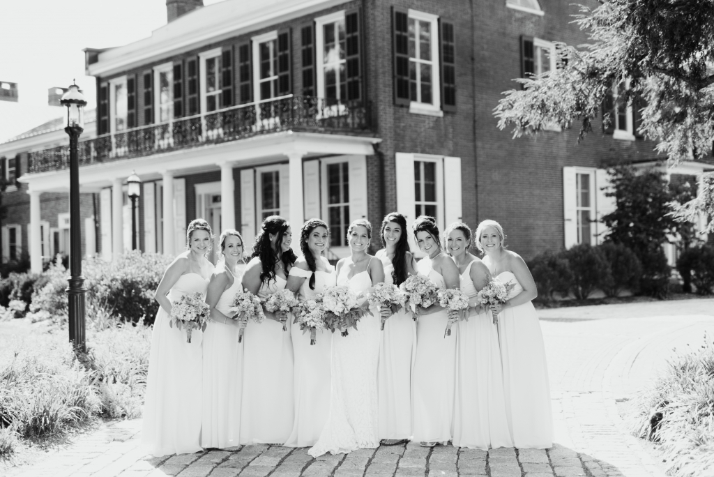haley-richter-photography-buena-vista-confrence-center-wedding-summer-026