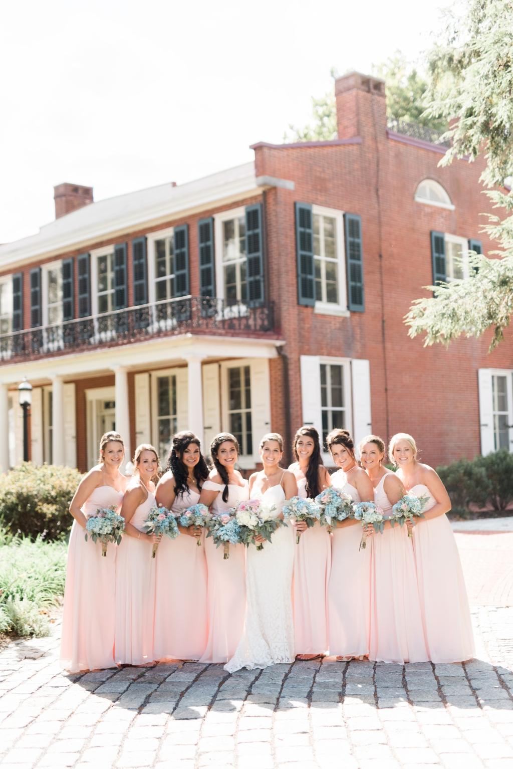 haley-richter-photography-buena-vista-confrence-center-wedding-summer-027
