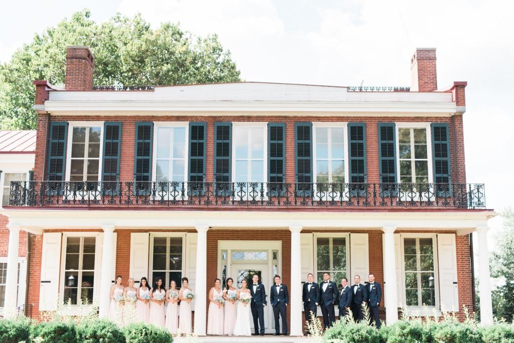 haley-richter-photography-buena-vista-confrence-center-wedding-summer-021