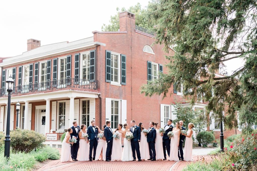 haley-richter-photography-buena-vista-confrence-center-wedding-summer-023