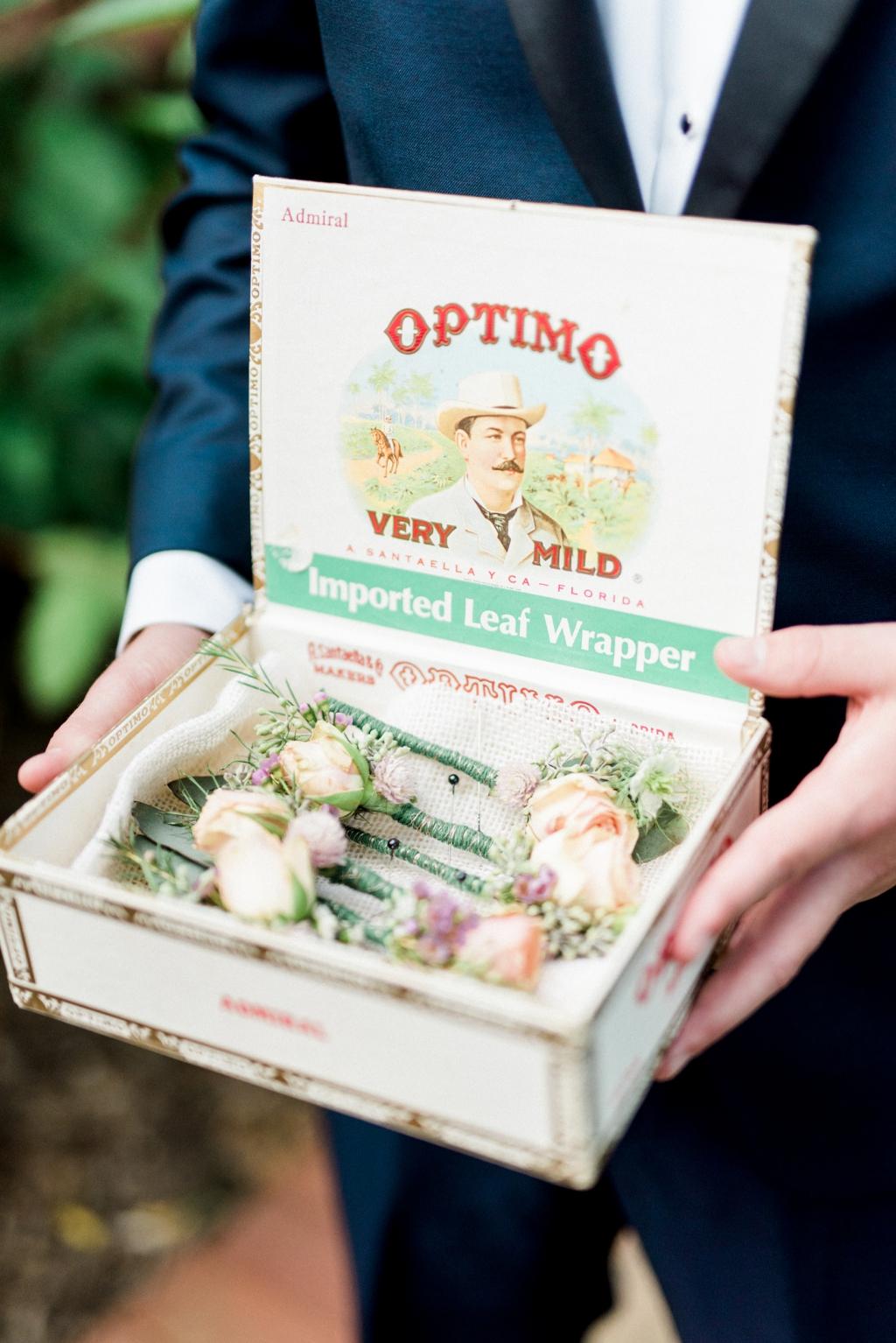 haley-richter-photography-buena-vista-confrence-center-wedding-summer-020