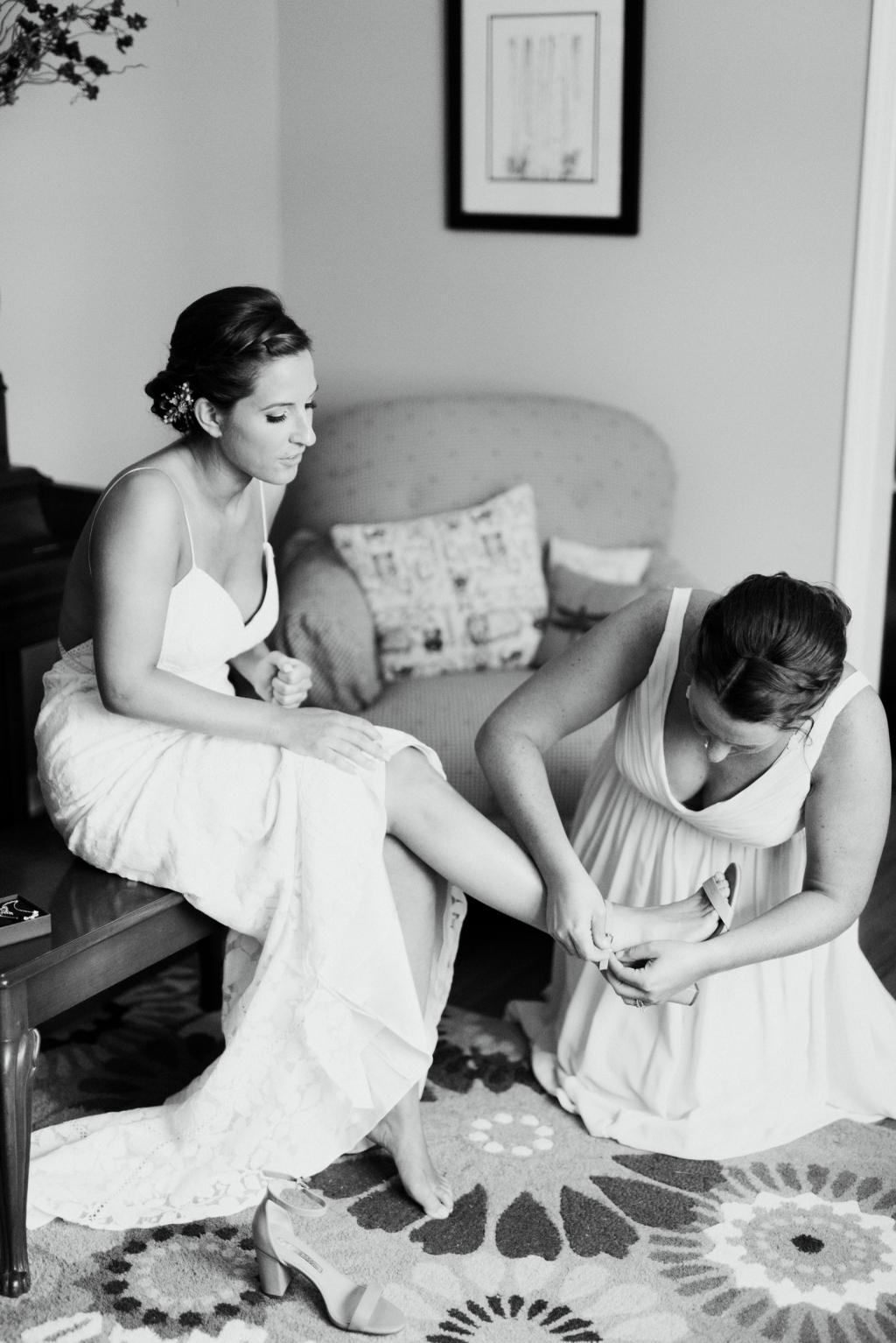 haley-richter-photography-buena-vista-confrence-center-wedding-summer-019