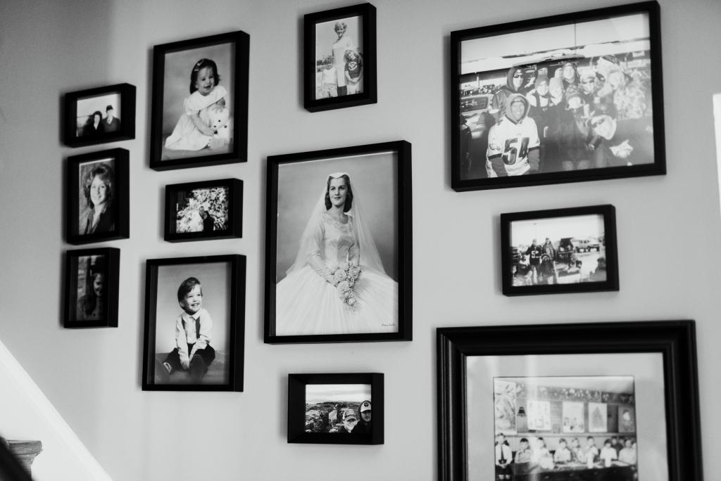 haley-richter-photography-buena-vista-confrence-center-wedding-summer-016