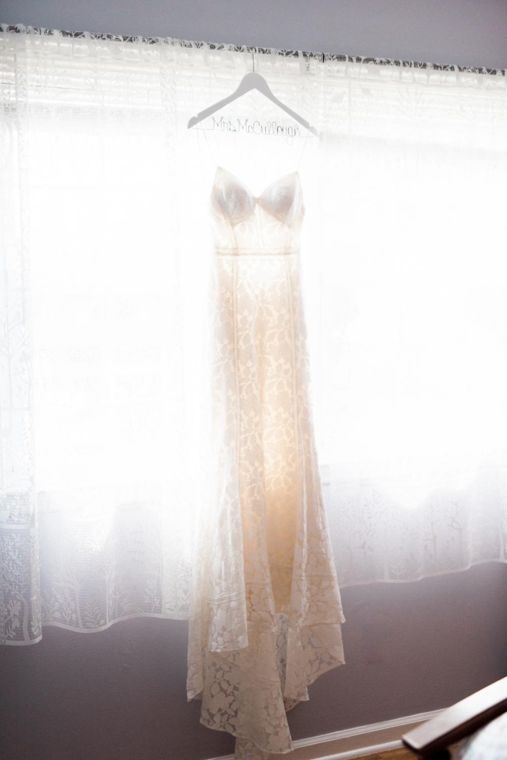 haley-richter-photography-buena-vista-confrence-center-wedding-summer-010