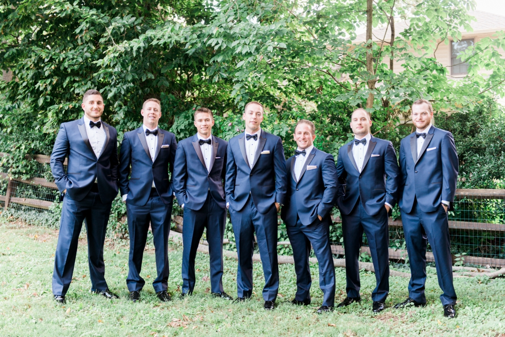 haley-richter-photography-buena-vista-confrence-center-wedding-summer-013