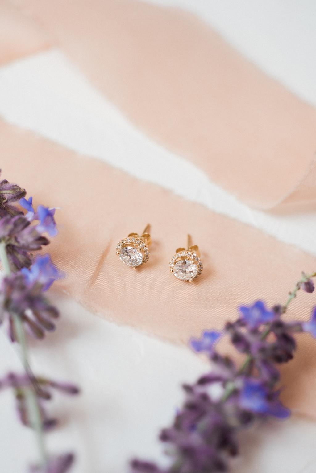haley-richter-photography-buena-vista-confrence-center-wedding-summer-006