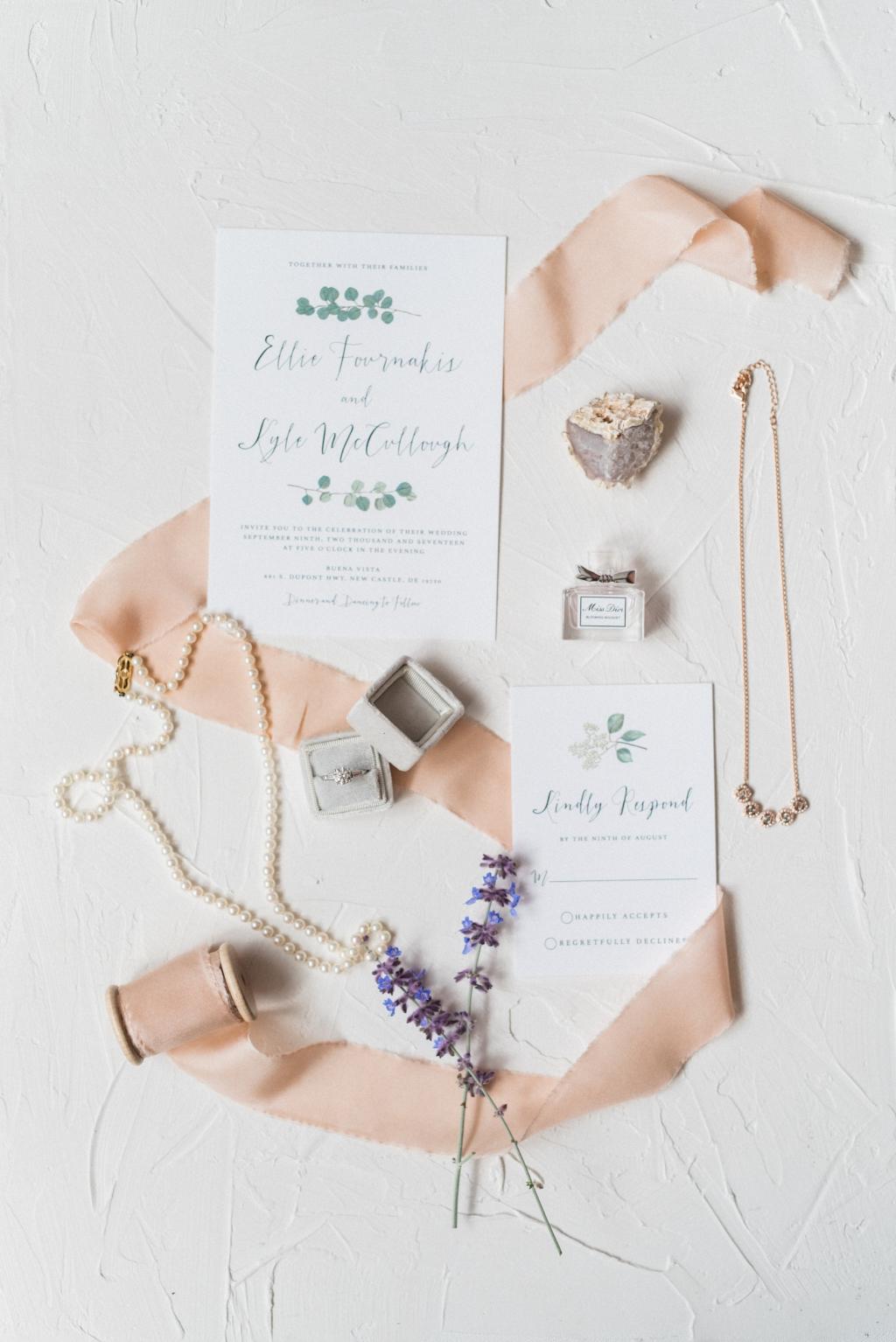 haley-richter-photography-buena-vista-confrence-center-wedding-summer-001