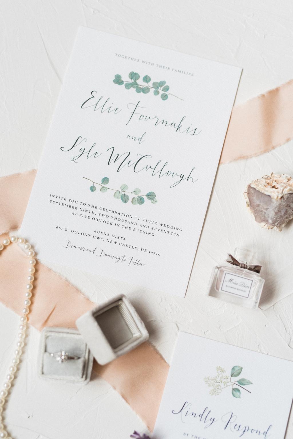 haley-richter-photography-buena-vista-confrence-center-wedding-summer-002