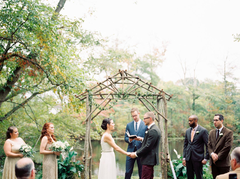 haley-richter-photography-new-jersey-backyard-wedding-207