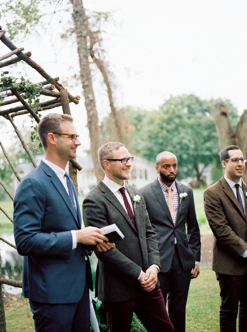 haley-richter-photography-new-jersey-backyard-wedding-206