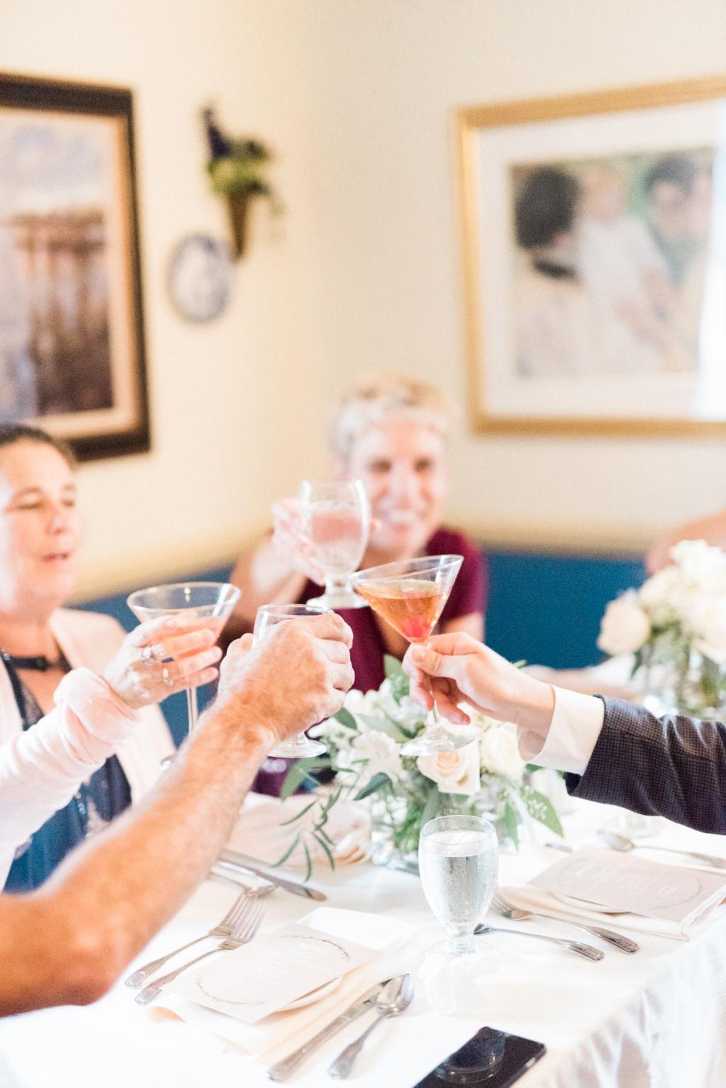 haley-richter-photography-new-jersey-backyard-wedding-188