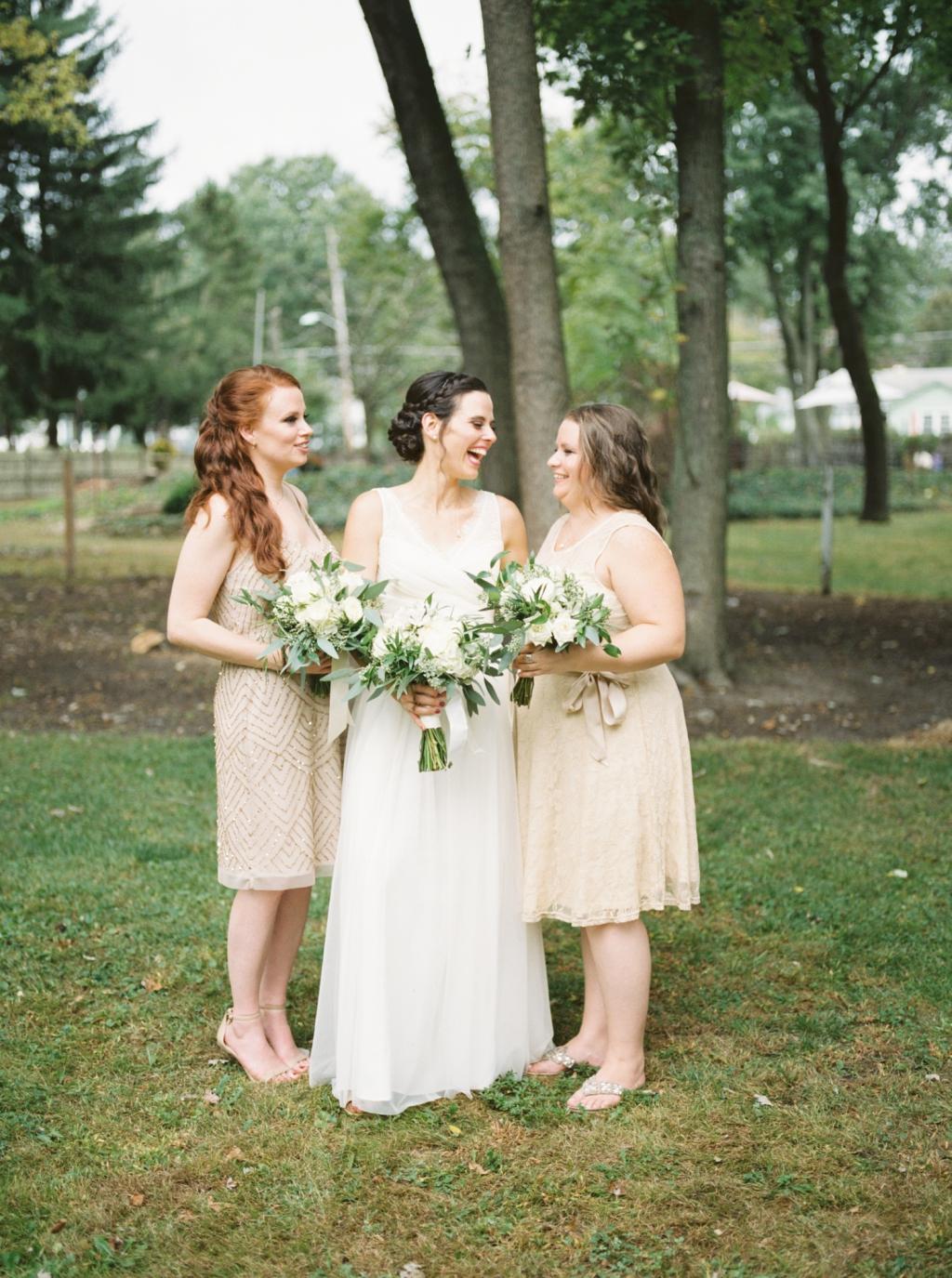 haley-richter-photography-new-jersey-backyard-wedding-208