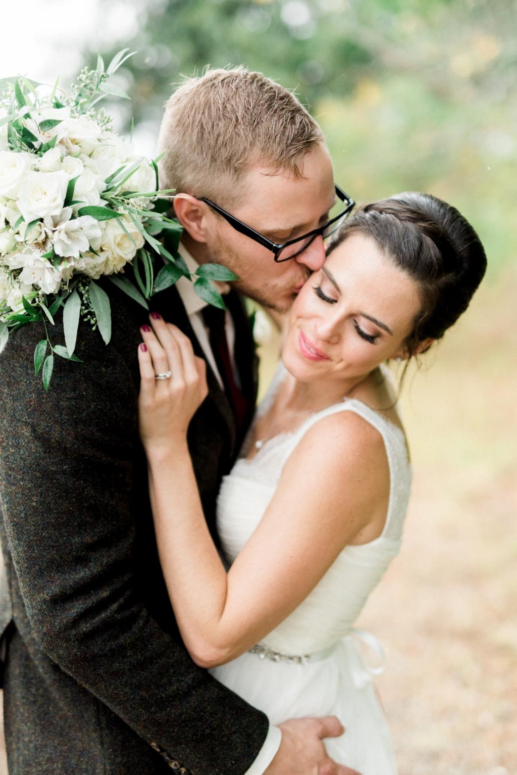haley-richter-photography-new-jersey-backyard-wedding-150