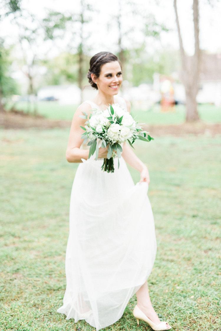 haley-richter-photography-new-jersey-backyard-wedding-109