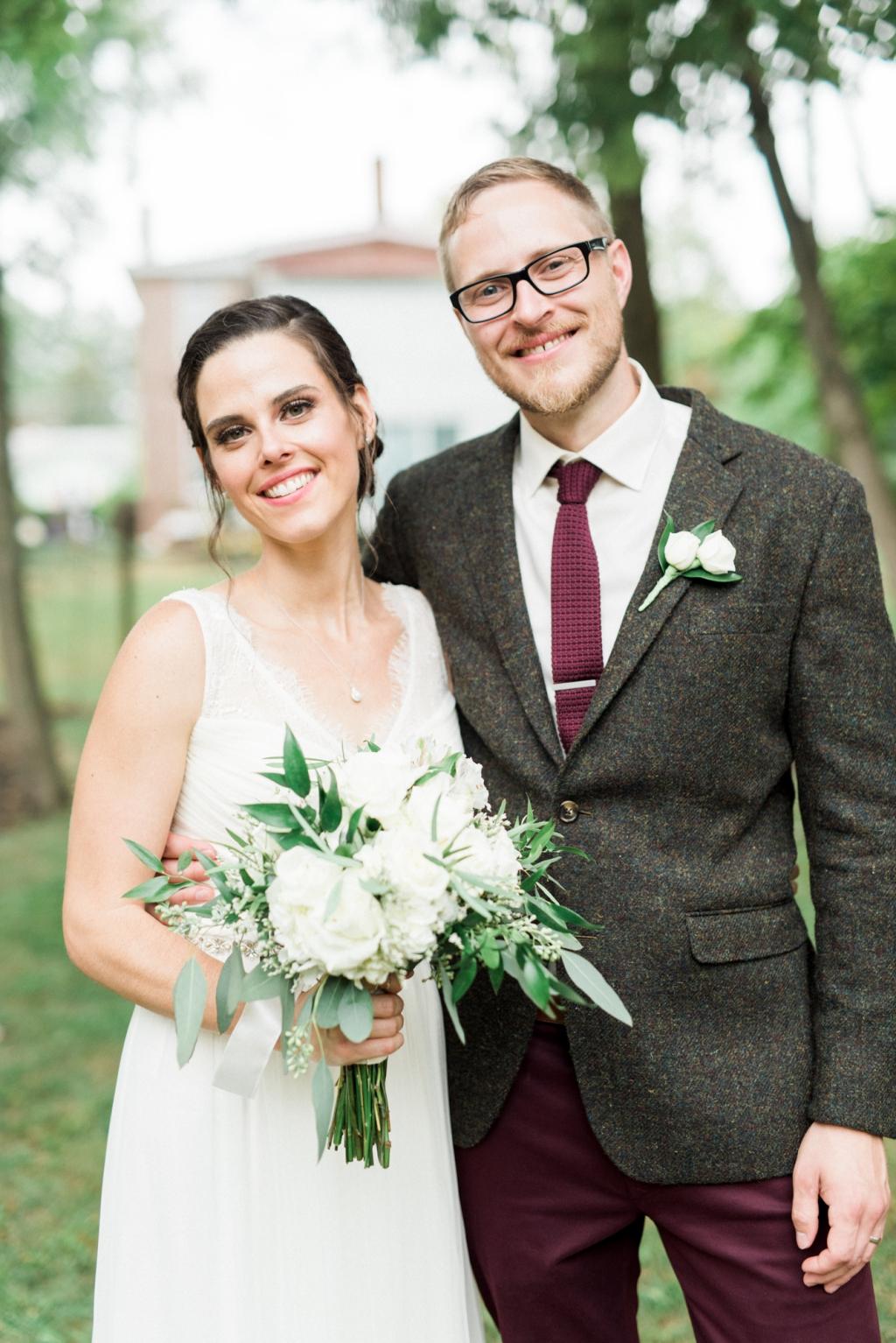 haley-richter-photography-new-jersey-backyard-wedding-107